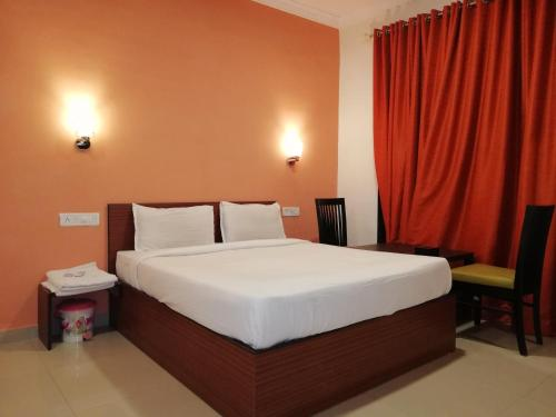 Hotel Elite Inn