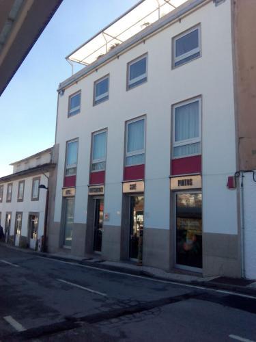Hotel Pintos