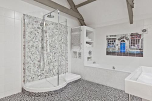 Photo - The Corran Resort & Spa