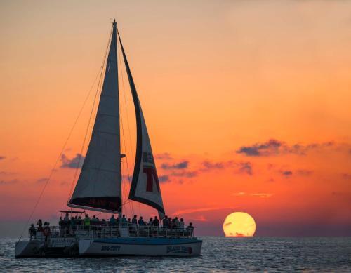 Aquavista W304 By Realjoy Vacations - Panama City Beach, FL 32413