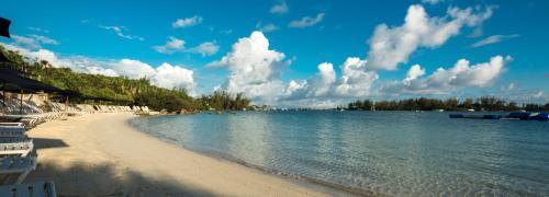 Grotto Bay Beach Resort - Photo 5 of 42