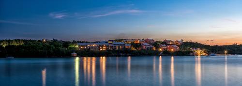 Grotto Bay Beach Resort - Photo 8 of 42