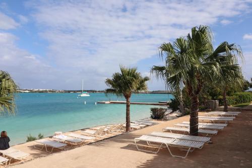 Grotto Bay Beach Resort - Photo 6 of 42