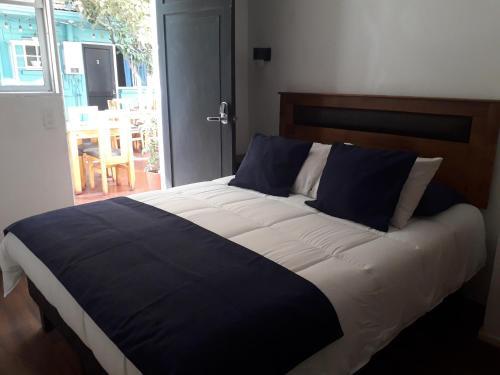 Hotel Atacama Hostel