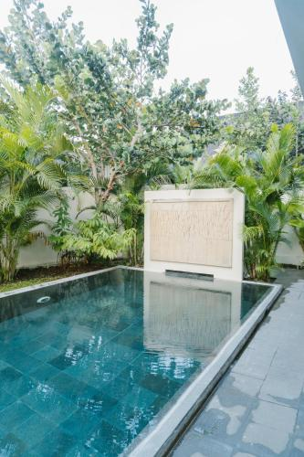 Sibentang Wellness Private Villa In Garut Indonesia Reviews Price From 229 Planet Of Hotels