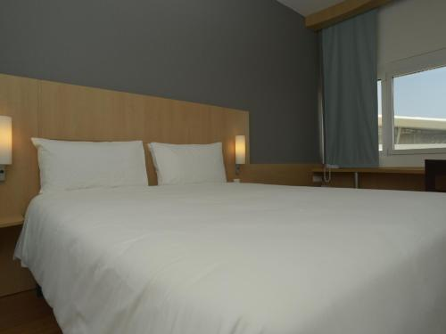 Hotel Ibis Lisboa Parque das Nações - image 5