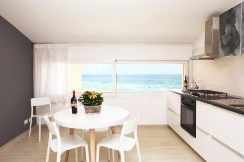 OrizzonteMare Beachside Suites