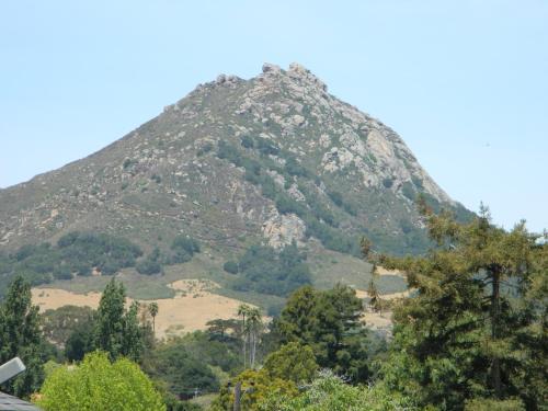 DOWNTOWN SLO INN - SAN LUIS OBISPO - San Luis Obispo, CA CA 93405