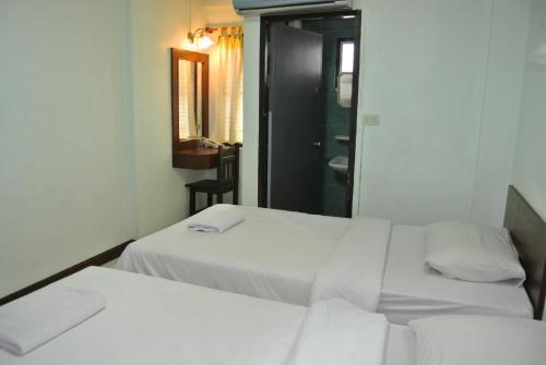 Amarin Inn photo 34