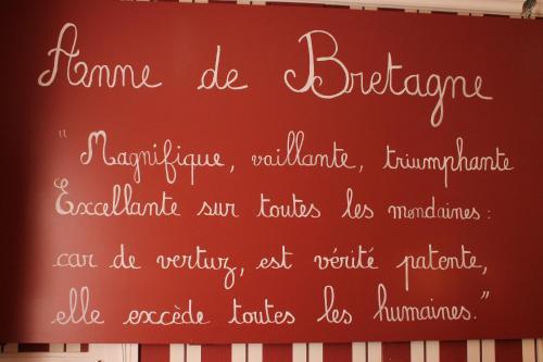31, avenue du docteur Jean Laigret, 41000, Blois, France.