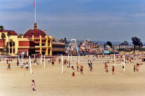 Blacks Beach Retreat, steps to Twin Lakes Beach, Santa Cruz, CA, Santa Cruz