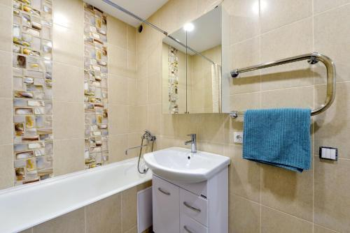 MS Apartments Kurkino - image 3