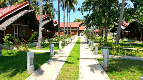 10 Best Trincomalee Hotels Hd Photos Reviews Of Hotels In
