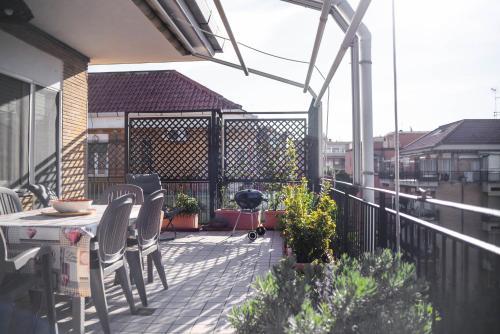 Ostia Lido Nice Apartment