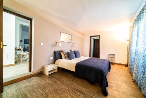 Apartamento Hotel Boutique Al- Ana Marbella 22