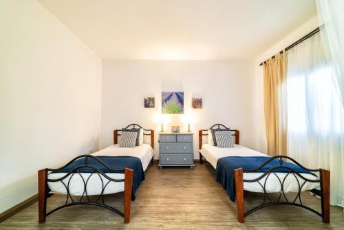 Apartamento Hotel Boutique Al- Ana Marbella 24