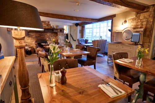 The Fleece at Cirencester - Photo 8 of 45