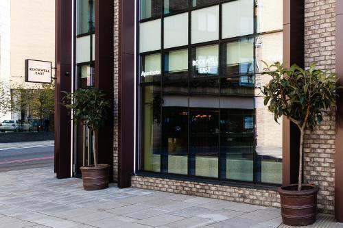 99 Mansell Street, London E1 8AX, England.