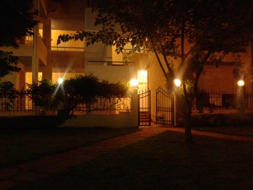 Фото отеля Hotel Giorgio