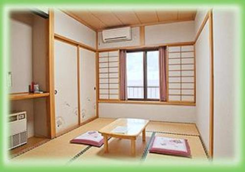 Minamiuonuma - Hotel / Vacation STAY 21614