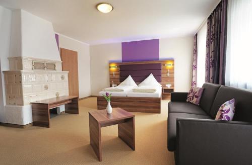 Hotel Daimerwirt - Moosinning