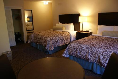 Royal Palace Westwood Hotel - Los Angeles, CA CA 90024