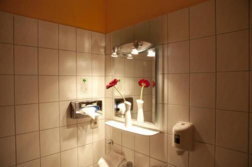 Smart Stay Hotel Schweiz photo 2