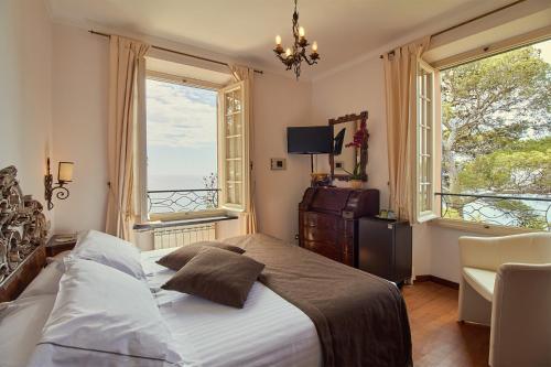 . Hotel Punta Est