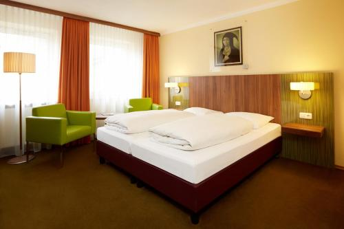 Hotel Lux photo 5