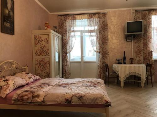 . Rent Zhytomyr Central Apart