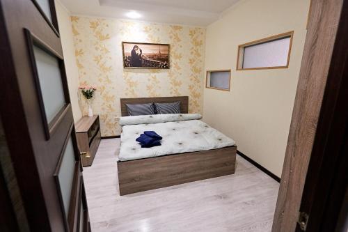 . Babylon Apartments on Vidinska