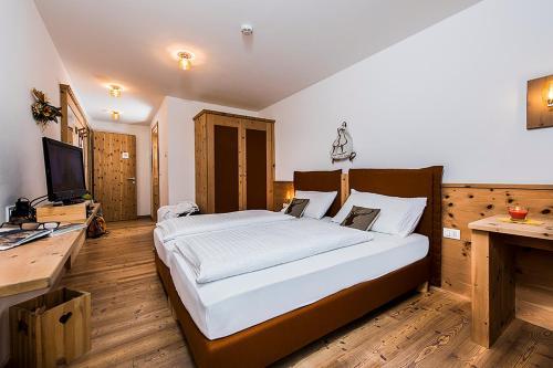 Small & Lovely Hotel Zaluna - Predazzo