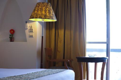 Laico Atlantic Hotel kamer foto 's