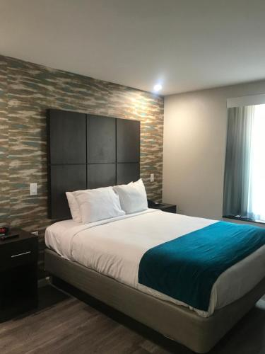 Hotel Nirvana - image 4