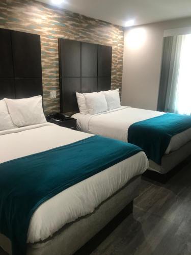 Hotel Nirvana - image 8