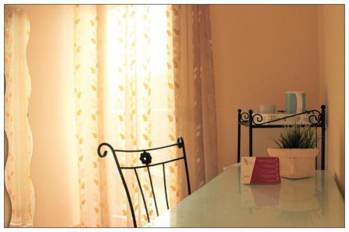 Фото отеля Sicilia Home B&B