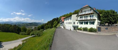 Фото отеля Gasthof-Pension Olberger
