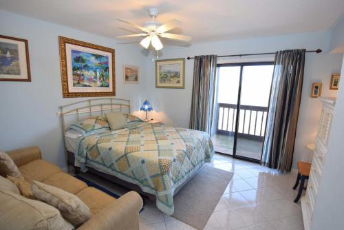 76th Apartment 117 76 - Ocean City, MD 21842
