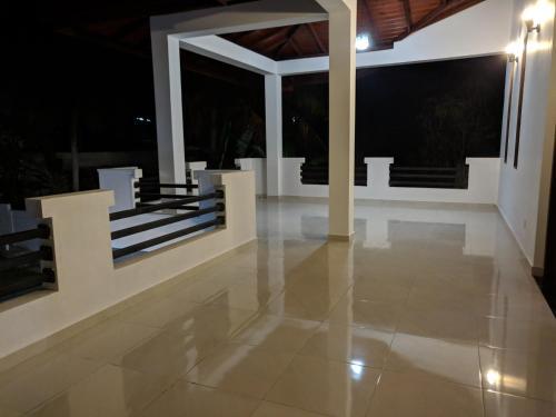 556 Residences - Ragama
