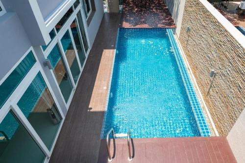 Golden Sea pool Villa华欣金海泳池别墅 Golden Sea pool Villa华欣金海泳池别墅
