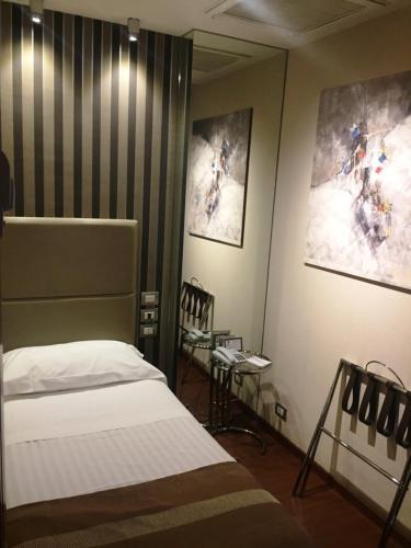 Best Western Hotel Piccadilly - image 4