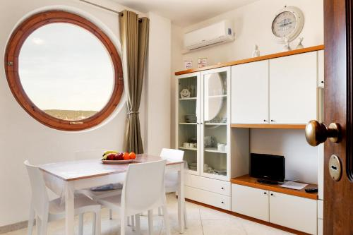 . Alghero Vacation Apartment