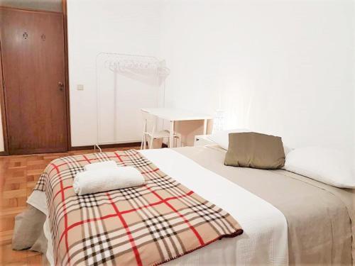 Rooms by Casa da Musica, Porto
