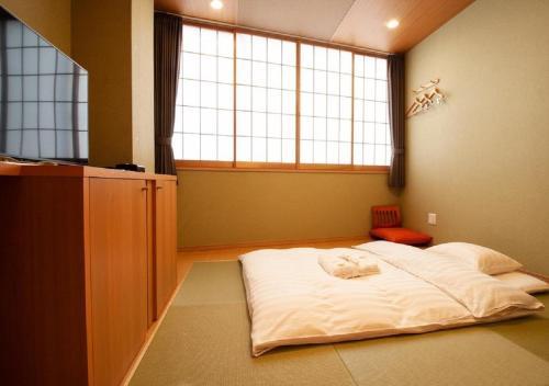 Arakawa-ku - Hotel / Vacation STAY 21946