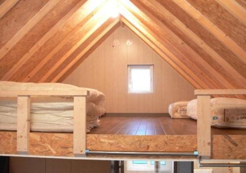 Abuta-gun - Cottage / Vacation STAY 22348 - Niseko