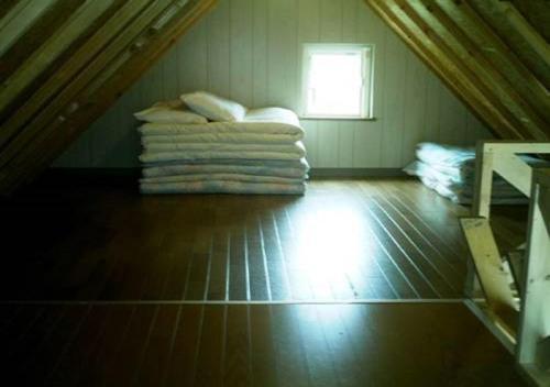 Abuta-gun - Cottage / Vacation STAY 22435 - Niseko