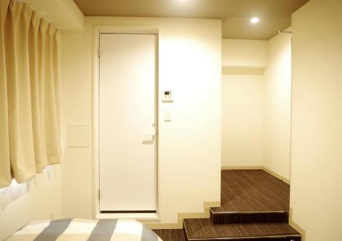 Taito-ku - Hotel / Vacation STAY 22517, Taitō