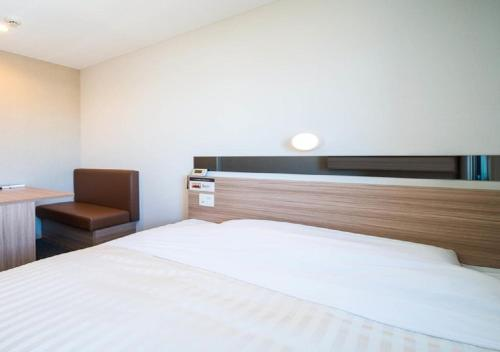 Iida - Hotel / Vacation STAY 22446 - Iida