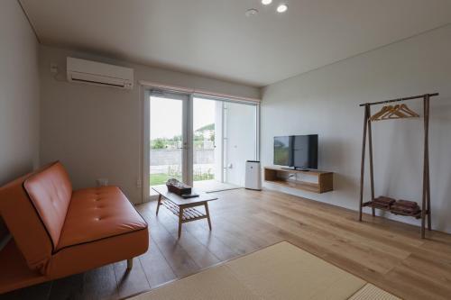 Nanjo - Apartment / Vacation STAY 22465, Nanjō