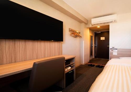 Iida - Hotel / Vacation STAY 22450